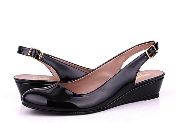 42-numara-ayakkabi-sandalet-1