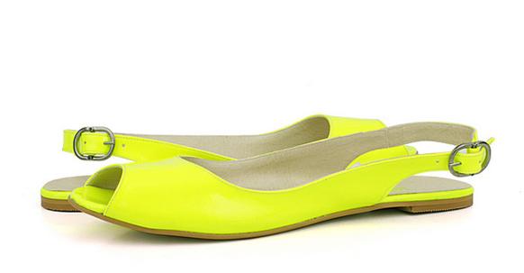 42-numara-ayakkabi-sandalet-2