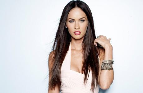 Megan-Fox-mkl-1