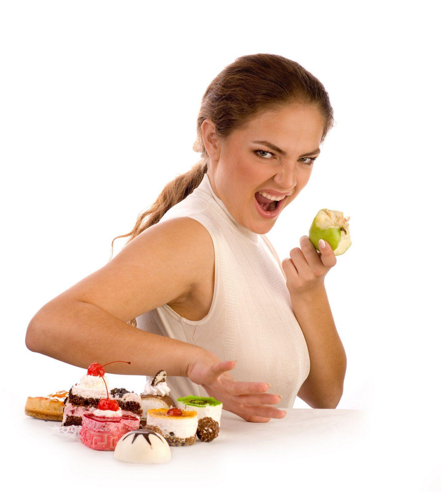 Bu yiyeceklerle zayıflayın!