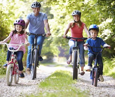 aile_bisiklet45