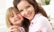 Anne Sevgisi Hormonları Nasıl Etkiler?
