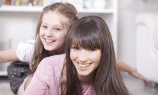 Anneler Günü Hediye Alma Fikirleri
