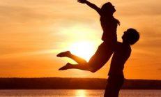 Uzmanlara göre aşkın ömrü kaç yıldır