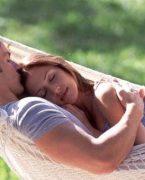 Mutlu Uzun Süreli Bir İlişki için 7 İpucu