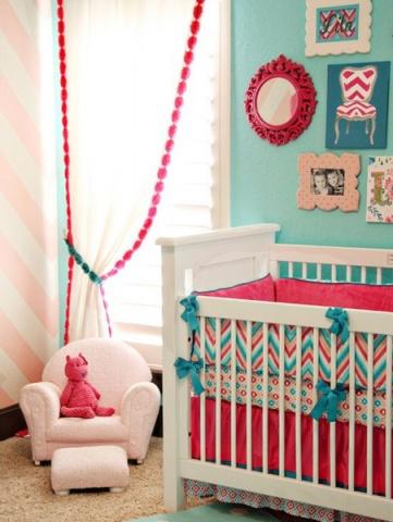 bebek-odası-15
