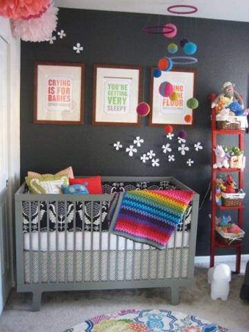 bebek-odası-5