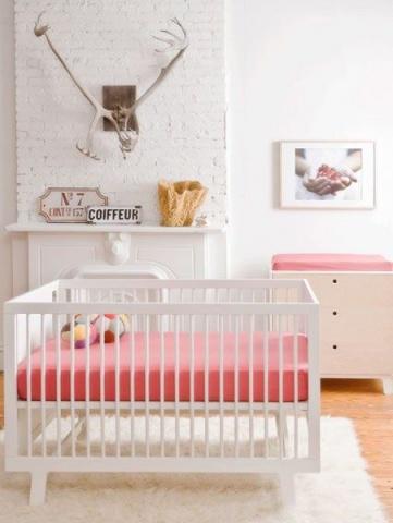 bebek-odası-7