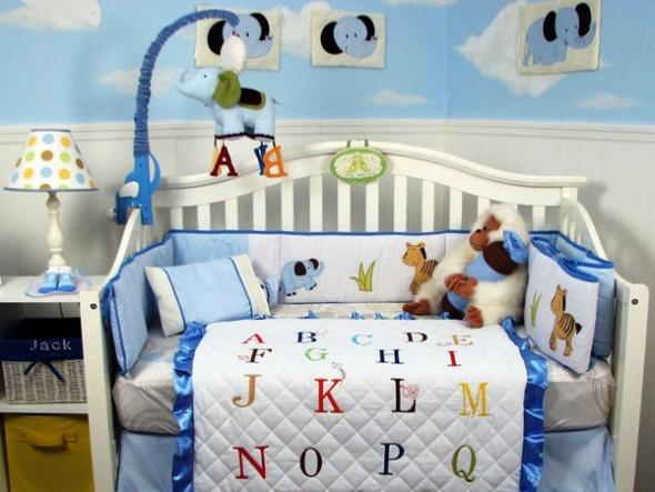 bebek-odası-9