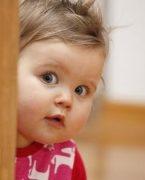 Bebeğiniz için Evde Alınacak Önlemler Nelerdir?