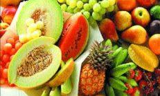 Bu 6 besinle baharda şifa bulun