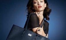 Çantanız Hayatınızı Mahvedebilir