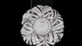 Chanel Saatler 2014 Modelleri