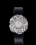 Chanel Bayan Kol Saati Modelleri