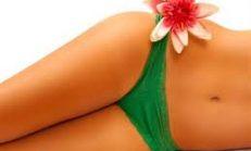 Dış Genital Bölge (Vulva) Sorunları