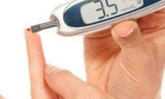 Diyabete ameliyatlı çözüm