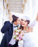 Evlilik Hazırlığı Nasıl Yapılır?
