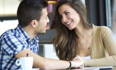 Erkeklerin Hoşlanma Belirtilerini Nasıl Anlarım?