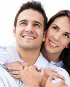 Mutlu Evliliğin 10 Altın Kuralı