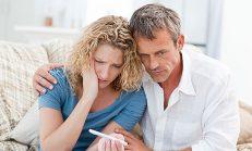 Hamile (Gebe) Kalamama Kısırlık (İnfertilite), Nedenleri ve Tedavisi