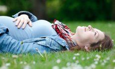 Hamilelikte (Gebelikte) Folik Asit Kullanımı