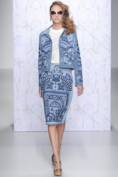 ilkbahar-moda-2014-9