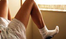 Kürtaj İşlemi Nedir? İstenmeyen Gebelik Nasıl Sonlandırılır?