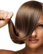Kusursuz saçların püf noktaları