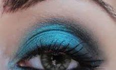 Lens Kullananlar Nasıl Makyaj Yapmalı?