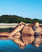 En Güzel Mayo ve Bikini Modelleri Yeni Sezon Koleksiyonu