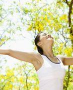 Metabolizmanızı hızlandıracak 10 ipucu