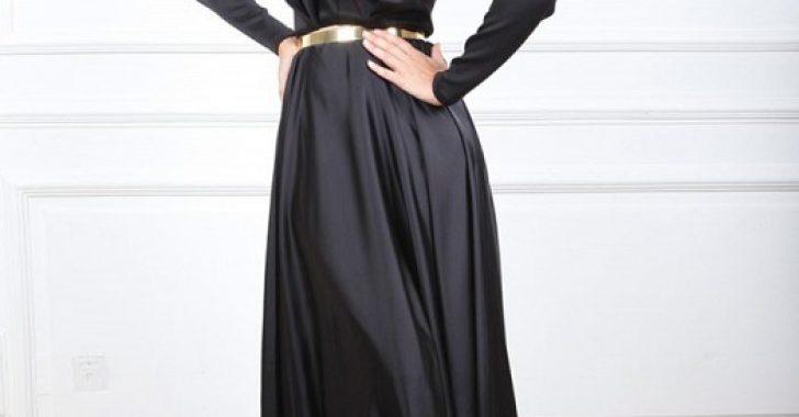 Julia Domani Fashion Moda Kıyafet Modelleri Koleksiyonu