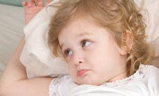 Annenin Kilosu Bebeği Obez Yapabilir!