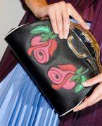İlkbahar Yaz Prada Çanta Modelleri