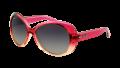 Kız Çocuğu için Ray-Ban Güneş Gözlüğü Modelleri