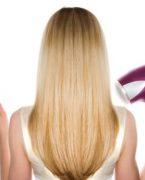Hamilelikte saç bakımı nasıl olmalı?