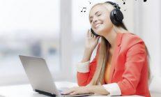 İş yerinde en çok dinlenen şarkılar