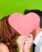 Sevgili Bulma Yolları ve Yöntemleri