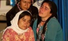 Soma'da son durum: 282 işçimizi kaybettik