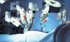 Telecerrahi ile ameliyat olabilirsiniz!