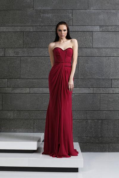 tony-elbise-koleksiyonu-19