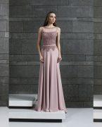 Tony Şık Tasarımlı Abiye Elbise Modelleri Yeni Sezon Koleksiyonu