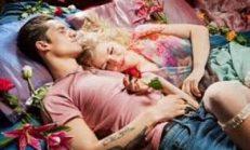 Aşkın Hangi Evresindesiniz?