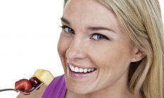 Doğal ağrı kesici için 5 besin