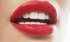 Beyaz dişler için ipuçları