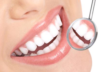 beyaz dişler 1
