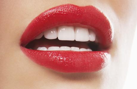 beyaz dişler 2