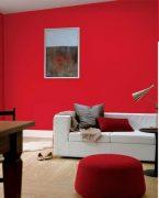 Duvar Rengi Nasıl Seçilir?