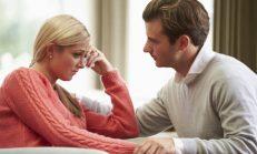 Evliliğinizi Kurtarmanın 3 Yolu