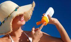 Güneşten nasıl yararlanılır?